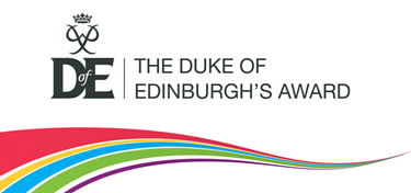 Be all you can be with the Duke of Edinburgh's Award